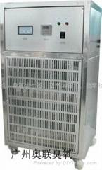 OZ-YD60GB移動式臭氧消毒機