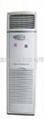 LH-G018立櫃式空氣消毒機