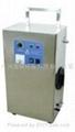 OZ-7G移動式臭氧發生器