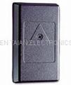 PA-950 PARADOX SHECK SENSOR,Vibration sensor