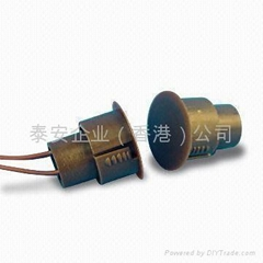 Door sensors ,MEDE IN CHINA Door sensors
