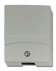 VV602plus,VV600PLUS原裝進口GE牌震動探測器