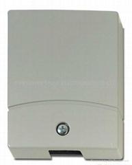 Metal Detector GE Vibration seismic Detector for ATMs (VV-602/VV600PLUS)