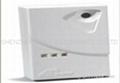 CROW GBD-II Shock Sensor