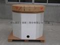 吨装箱袋 1