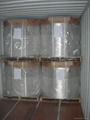 吨装箱袋 3