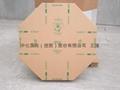 吨装箱袋 4