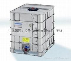 吨桶、IBC、ECOBULK