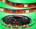 5050 SMD led strip light