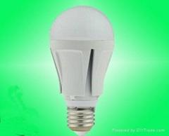 5W 5630 SMD LED BULB LIGHT