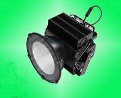 500W LED high bay light