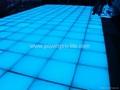 DMX LED FLOOR