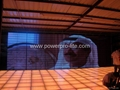 LED Strip video-P20