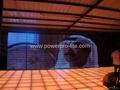 LED Strip video-P20