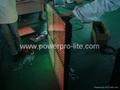LED Dance Floor (VIDEO-1024-PIXELS-SMD)