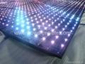 LED Dance Floor(VIDEO-P62.5-PIXELS)