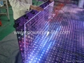 LED Dance Floor(VIDEO-P62.5(1*1)-PIXELS)