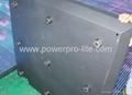 LED Dance Floor (video-P20-PIXELS)