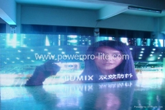 Strip Video Wall (P31.25-SMD) (Hot Product - 1*)