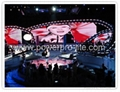 Rental LED Display (P12-SMD 3in1)