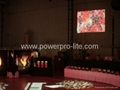 P6  LED租赁显示屏