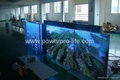 Indoor LED Display (P8-SMD 3in1) 1