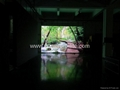 Outdoor LED Screen (P10) 1