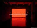 Outdoor LED Screen (P10)