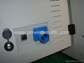 Outdoor LED Screen (P10) 5