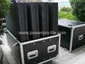 Outdoor LED Screen (P12)