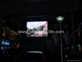 Outdoor LED Screen (P16)