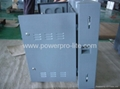 Outdoor LED Screen (P25)