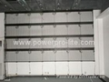 Strip Video Wall (P16-SMD)