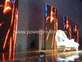 Rental LED Display (P6-SMD 3in1)