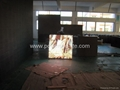 Rental LED Display (P16-SMD 3in1)