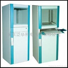 機櫃-FH.PC機櫃(電腦櫃)