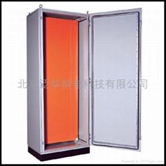 機櫃-FH.PS機櫃(配電櫃、控制櫃)
