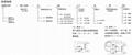 供應SUNS美國三實安全門開關SSD6191-SL13A-N-24-C電磁門鎖開關安全防護門開關  5