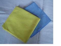 超细纤维珍珠巾