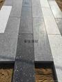 PC廣場磚、PC石材磚 2