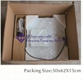 UHF long range reader 1-15m