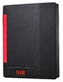 HID RFID reader