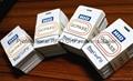 Proximity Prox Card  HID ISOProx 1386 26-Bit
