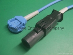 Datex-Ohmeda OXY-OL3 adapter (extension cable)