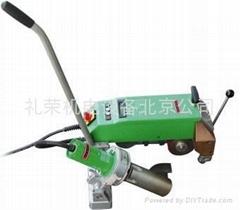 屋面防水卷焊接機材