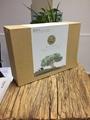 西班牙原裝進口佰林世家特級初搾橄欖油1L禮盒 3