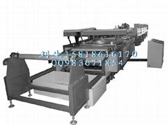 环保袋丝网印刷机