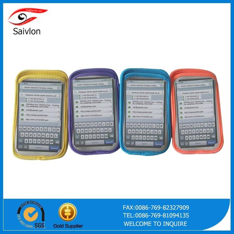 手機包,手機套 3