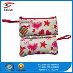 New Design Neoprene Mobile Phone Bag ,Phone Case
