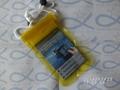 Hanging  phone waterproof bag